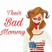 TheirBadMommy profile image