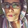 utosepia profile image