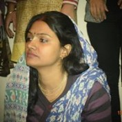 Annu Pandey profile image