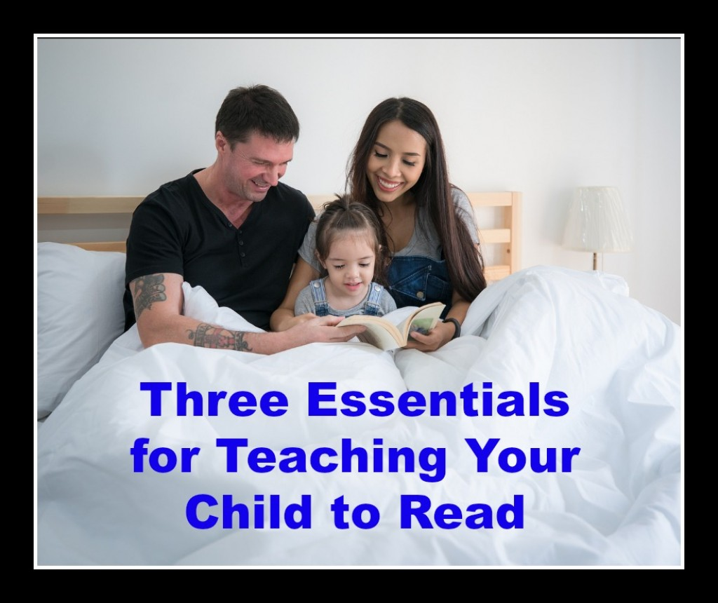 Tests and Measurements for the Parent Teacher Advocate