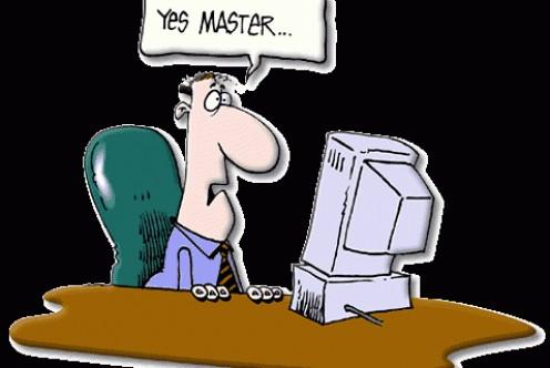 5 Myths About Freelance Writing