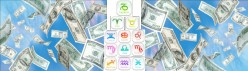 Spending Habits of Each Astrological Sun Sign