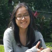 Kelly Fernandez profile image