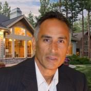 Roy McClish profile image