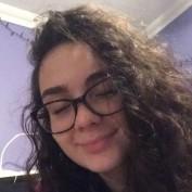 Alexa Weber profile image