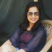 deepikaa sharma profile image