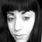 Sarah Kane profile image