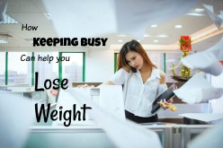 How to Maintain Your Weight Without Diet or Exercise