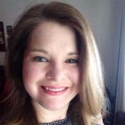 MandyCrow profile image