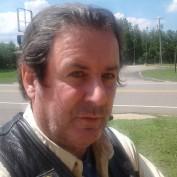Oscarlites profile image