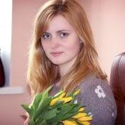 NataliaKharchenko profile image