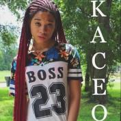Kaceo Spades profile image