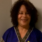 Carole Smith-Rea profile image
