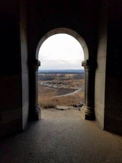 The Battlefield Of Gettysburg: My Visit