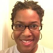 Whitney Foster profile image