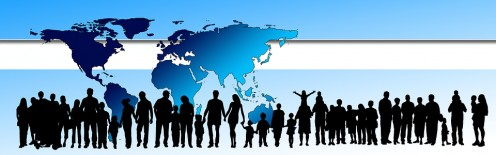 World Population Crisis: Is the Growth Sustainable?