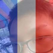 Arnold Kuo profile image
