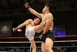 8 Sports Martial Arts That Will Kill You in a Real Fight