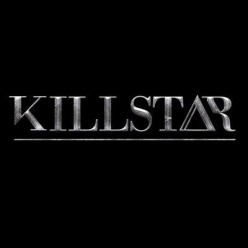 Killstar's June 2017 Collection