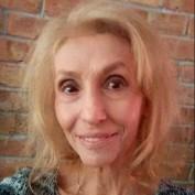 lori811 profile image