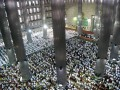 Eid al Fitr (2018) - Eid ul Fitr - Ramadan Eid - Islamic Festival
