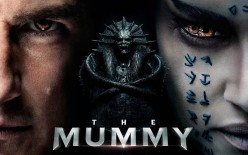 The Mummy Film Review