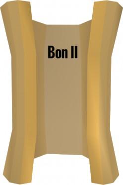 Bon II