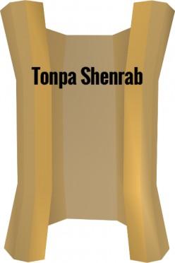 Tonpa Shenrab