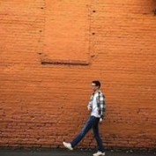 Carlos Paramo profile image