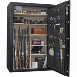 4 Absolute Points You Must Check Before Buying a Gun Safe