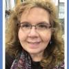 Marianna DeBolt profile image