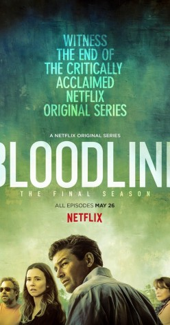 """Bloodline"": Season 3 Spoiler Review"