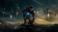 Iron Man - A Detailed Synopsis