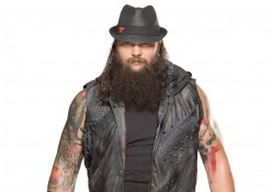 Bray Wyatt's History, the Hoops He Traveled Through, Smackdown Draft Pick, Tag Team Title Reign and WWE Title Reign