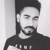 Rohit Verma9838 profile image