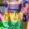 Sam Dreiberg profile image