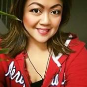 Myjhen Cabanag profile image