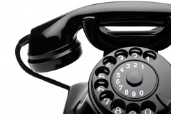 Phone Etiquette for Leaving Messages in Business