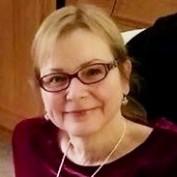 SusanVGrove profile image