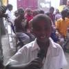 mohamudukash9 profile image