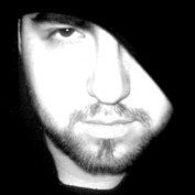 Bruno Lopes profile image