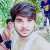 Prince Samir profile image