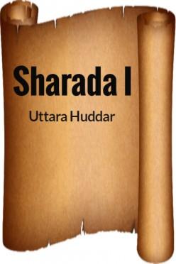 Uttara Huddar - Sharada I