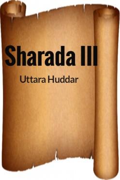 Uttara Huddar - Sharada III
