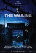 "A Review of the Most Petrifying Film, ""The Wailing"""