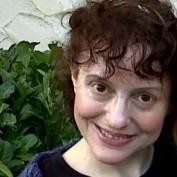 Tamara Moore profile image