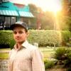 Haroon Saleem profile image