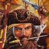 captaindb00 profile image