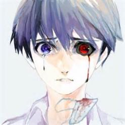 The Uninvited Eye Stye (Poem)