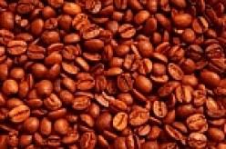 Best Worst Coffee
